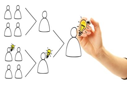 Understanding-Social-Media-Engagement